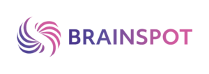 BRAINSPOT LOGO